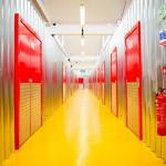 Dunscar-Self-Storage-corrid