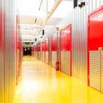 Dunscar-Self-Storage-units-
