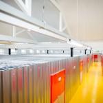 Dunscar-Self-Storage-units,
