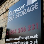 Dunscar-self-storage-signag