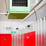 Heating-units-at-Dunscar-Se