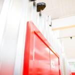 Hi-tech-security-system-cct
