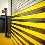 Secure-loading-bay-at-Dunsc