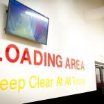 Spacious-loading-area-Secur